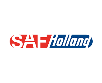 Saf Holland assali