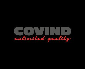 Covind