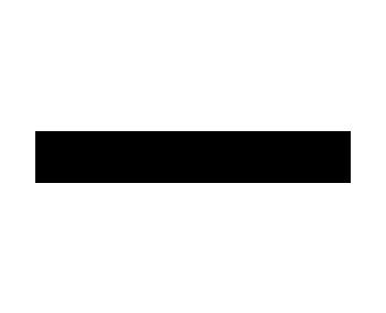 Maggi group catene