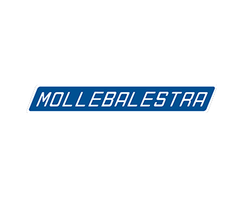Molle Balestra