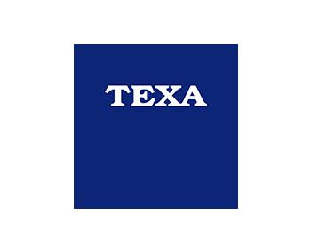 Texa diagnostica